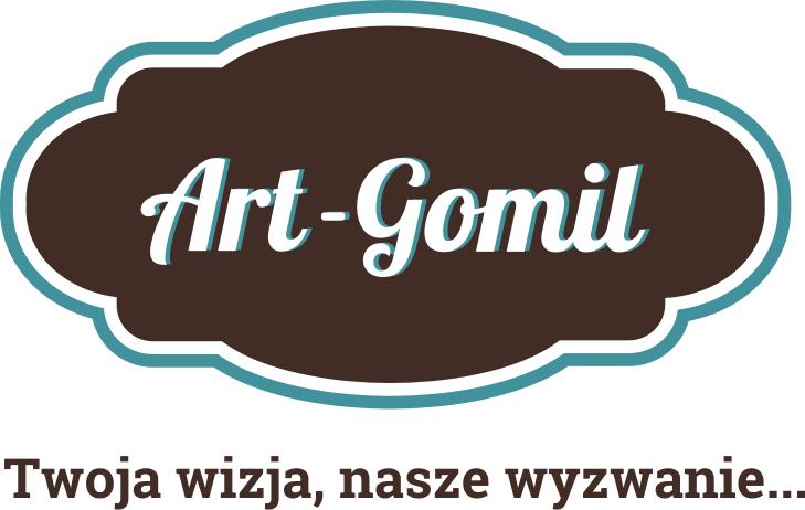 art-gomil
